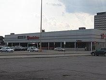 Home Depot Kingston Ri