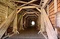 Donau-Holzbrücke, Beuron.jpg