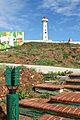 Donkin Reserve Port Elizabeth-003.jpg