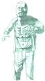 Doom3-Civilian zombie-2.png