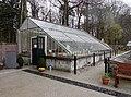Doorn - Hydepark Moestuin Palmenkas RM530583.JPG