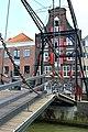 Dordrecht 113.jpg