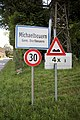 Dorfbeuern - Michaelbeuern Straßenmotiv - 2019 08 06 - 2.jpg