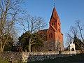 Dorfkirche Mürow 2018 NW.jpg