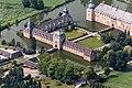 Dorsten, Lembeck, Schloss Lembeck -- 2014 -- 1978.jpg