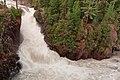 Dorwin Falls - HDR (20326051541).jpg