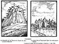 Douaumont par Hahn.jpg