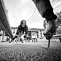 Double Dutch - The Ropestylers 5.jpg