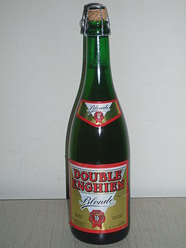 Double Enghien blonde.JPG