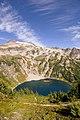 Doubtful Lake 1.jpg