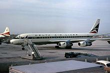 Douglas DC-8-51, Delta Air Lines JP5883124.jpg