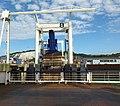 Dover pier 8 03.JPG