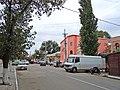 Down Town of Bilyayivka, Odessa Oblast, Ukraine.jpg