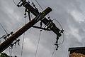 Downed Power Lines (17157695726).jpg