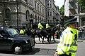 Downing Street (35067505342).jpg