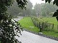 Downpour - geograph.org.uk - 568041.jpg