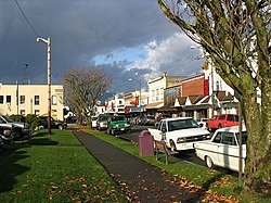 Downtown Arlington, Washington.jpg