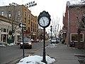 Downtown Flagstaff Clock.jpg