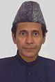 Dr.Syed Shahzad Ali Najmi.001.jpg