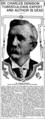 Dr. Charles Denison.png