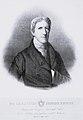 Dr. Christian Heinrich Kindler.jpg