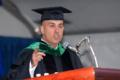 Dr Pedram Salimpour keynote speaker.png