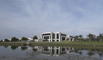 Dr. Reddy's Laboratories - Biopharma Finished Dosage Unit I in Hyderabad