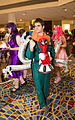 Dragon Con 2015 - Marvel MST3K Mashup (21892704942).jpg
