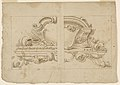 Drawing, Architectural Ornaments, 1750 (CH 18127867).jpg