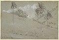 Drawing, Cuban Hillside, 1885 (CH 18175475).jpg