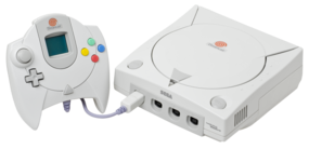 Dreamcast-Console-Set.png