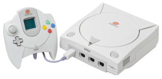 Ikaruga - The Dreamcast port of Ikaruga was imported by gamers worldwide and gained a cult following before its official western release.