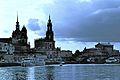 Dresden; klassische Kulisse (8038834584).jpg