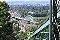 Dresden-Blick von Loschwitz..2H1A4537WI.jpg