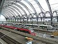 Dresden Hauptbahnhof 2017 6.jpg