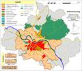 Dresden Luftangriffe.png