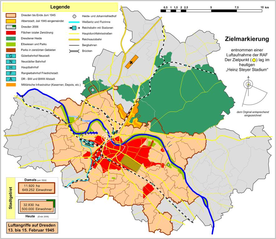 FileDresden Luftangriffepng Wikimedia Commons