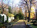 Dresden Paulifriedhof 2.JPG