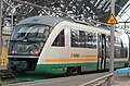 Dresden train VT03A 02.JPG