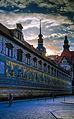 Dresdener Fürstenzug (11031461184).jpg