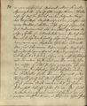 Dressel-Lebensbeschreibung-1773-1778-074.tif