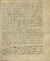 Dressel-Lebensbeschreibung-1773-1778-122.tif