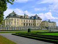 Drottningholm.jpg