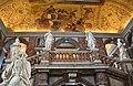 Drottningholm Palace, 17th century (35) (36093318962).jpg