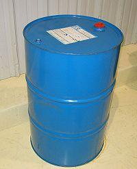 Drum (container).jpg