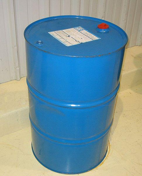 File:Drum (container).jpg