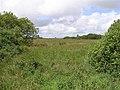 Drumack Townland - geograph.org.uk - 877132.jpg