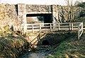 Drumbridge - geograph.org.uk - 346705.jpg