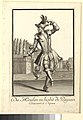 Du Moulin in Peasant Garb Dancing at the Opera MET Fig36R1 47F.jpg