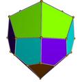 Dual gyroelongated square cupola.png